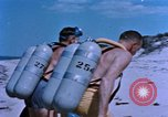Image of Project Mercury United States USA, 1962, second 19 stock footage video 65675073182