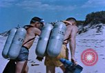 Image of Project Mercury United States USA, 1962, second 20 stock footage video 65675073182