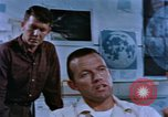 Image of Project Mercury United States USA, 1962, second 27 stock footage video 65675073182