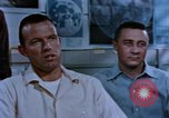 Image of Project Mercury United States USA, 1962, second 30 stock footage video 65675073182