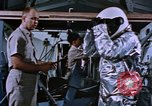 Image of Project Mercury United States USA, 1962, second 32 stock footage video 65675073182