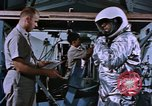 Image of Project Mercury United States USA, 1962, second 33 stock footage video 65675073182