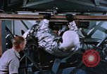 Image of Project Mercury United States USA, 1962, second 37 stock footage video 65675073182