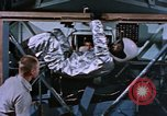Image of Project Mercury United States USA, 1962, second 38 stock footage video 65675073182