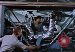 Image of Project Mercury United States USA, 1962, second 40 stock footage video 65675073182