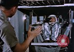 Image of Project Mercury United States USA, 1962, second 41 stock footage video 65675073182
