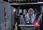 Image of Project Mercury United States USA, 1962, second 42 stock footage video 65675073182