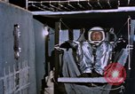 Image of Project Mercury United States USA, 1962, second 43 stock footage video 65675073182