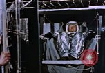 Image of Project Mercury United States USA, 1962, second 44 stock footage video 65675073182