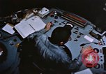 Image of Project Mercury United States USA, 1962, second 46 stock footage video 65675073182