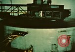 Image of Project Mercury United States USA, 1962, second 48 stock footage video 65675073182