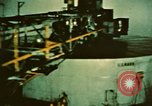 Image of Project Mercury United States USA, 1962, second 50 stock footage video 65675073182