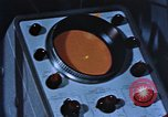 Image of Project Mercury United States USA, 1962, second 53 stock footage video 65675073182