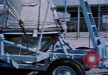 Image of Project Mercury missions in 1962 Cape Canaveral Florida USA, 1962, second 13 stock footage video 65675073183
