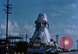 Image of Project Mercury missions in 1962 Cape Canaveral Florida USA, 1962, second 22 stock footage video 65675073183