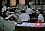 Image of NASA astronauts in training Cape Canaveral Florida USA, 1963, second 26 stock footage video 65675073185