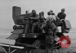 Image of French soldiers Meskiana commune Algeria, 1958, second 17 stock footage video 65675073189