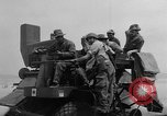 Image of French soldiers Meskiana commune Algeria, 1958, second 18 stock footage video 65675073189