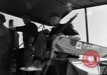 Image of French soldiers Meskiana commune Algeria, 1958, second 30 stock footage video 65675073189