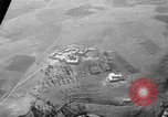 Image of French fortifications Algeria, 1954, second 3 stock footage video 65675073193