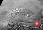 Image of French fortifications Algeria, 1954, second 4 stock footage video 65675073193