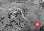 Image of French fortifications Algeria, 1954, second 8 stock footage video 65675073193