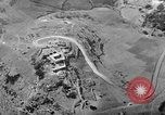 Image of French fortifications Algeria, 1954, second 9 stock footage video 65675073193