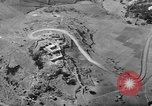 Image of French fortifications Algeria, 1954, second 10 stock footage video 65675073193