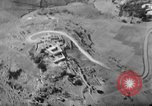 Image of French fortifications Algeria, 1954, second 11 stock footage video 65675073193