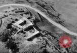 Image of French fortifications Algeria, 1954, second 12 stock footage video 65675073193