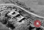 Image of French fortifications Algeria, 1954, second 13 stock footage video 65675073193