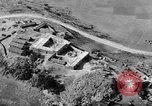 Image of French fortifications Algeria, 1954, second 14 stock footage video 65675073193