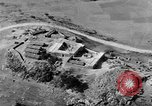 Image of French fortifications Algeria, 1954, second 15 stock footage video 65675073193