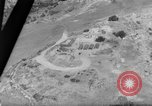 Image of French fortifications Algeria, 1954, second 18 stock footage video 65675073193