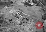Image of French fortifications Algeria, 1954, second 20 stock footage video 65675073193