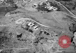 Image of French fortifications Algeria, 1954, second 21 stock footage video 65675073193