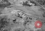 Image of French fortifications Algeria, 1954, second 22 stock footage video 65675073193