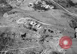 Image of French fortifications Algeria, 1954, second 23 stock footage video 65675073193