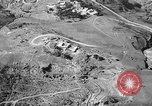 Image of French fortifications Algeria, 1954, second 24 stock footage video 65675073193