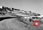 Image of French fortifications Algeria, 1954, second 25 stock footage video 65675073193