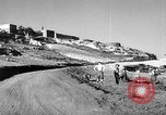Image of French fortifications Algeria, 1954, second 26 stock footage video 65675073193
