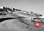Image of French fortifications Algeria, 1954, second 27 stock footage video 65675073193