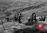 Image of French fortifications Algeria, 1954, second 28 stock footage video 65675073193