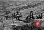 Image of French fortifications Algeria, 1954, second 29 stock footage video 65675073193