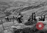 Image of French fortifications Algeria, 1954, second 30 stock footage video 65675073193