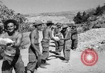 Image of French fortifications Algeria, 1954, second 41 stock footage video 65675073193