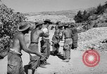 Image of French fortifications Algeria, 1954, second 42 stock footage video 65675073193