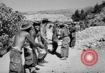 Image of French fortifications Algeria, 1954, second 43 stock footage video 65675073193