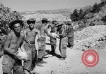 Image of French fortifications Algeria, 1954, second 44 stock footage video 65675073193