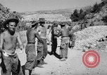 Image of French fortifications Algeria, 1954, second 45 stock footage video 65675073193